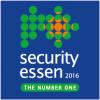 security-essen-2016-logo_logodownloadpreview
