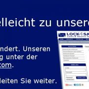 404_Webshop