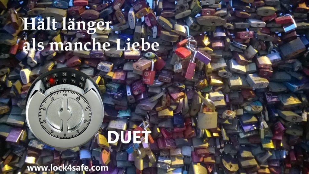 Duet_Liebe