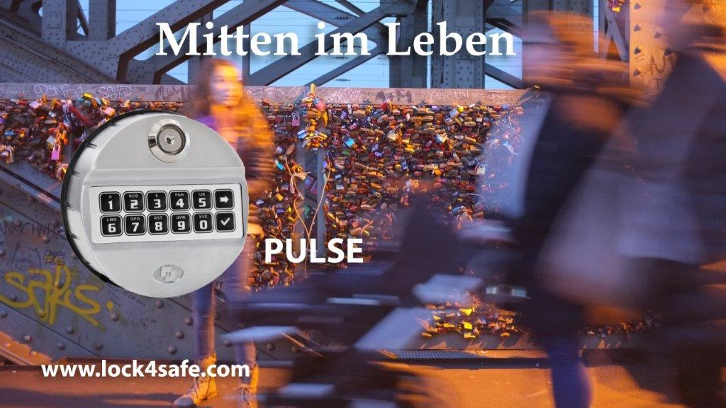 Pulse_Liebe2