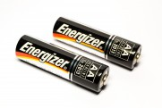 01_-_Set_of_Energizer_Batteries