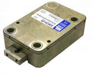 Motorschloss - Lock4safe