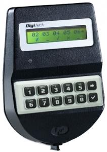 DigiTech, Lock4Safe