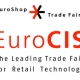 Lock4Safe appears on EuroCIS Tradeshow