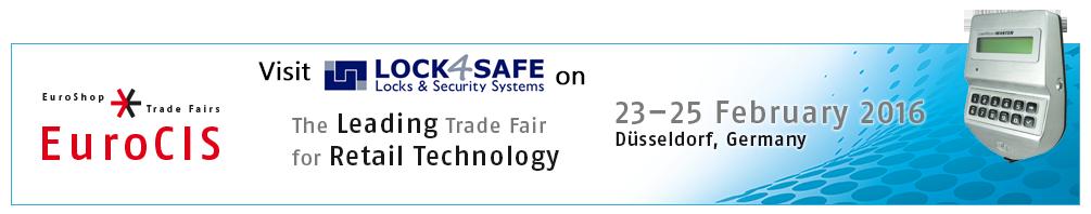 Lock4Safe_On_Euro-CIS_2016