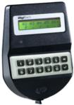 Tresorschloss DigiTech ist erhältlich bei Lock4Safe