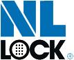 NL-Lock