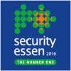 security-essen-2016-logo_logodownloadpreview