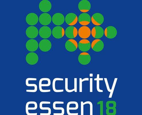 security_essen_2018_logo_03_jahr_rgb