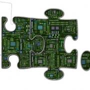 elektr Tresorschl in kundeneig Sicherheitssysteme