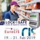 Lock4Safe_auf_der_EuroCIS_2019