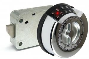 Duet Rotobolt - Lock4Safe.com