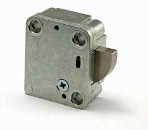 Universal Rotobolt, High Security Lock