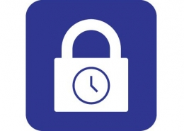 Time lock, Lock4Safe