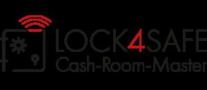 Lock4Safe - Cash-Room-Master ist Spezialist für Filial-Tresore in Supermärkten